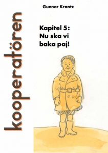 cover_kop_5