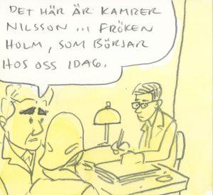signe-holm