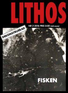 LITHOS_dekonstruerad-1